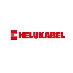 HELUKABEL-P