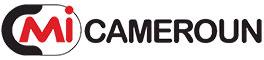 CMI Cameroun