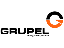 logo_grupel_pretolaranja_semfundo